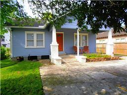 207 Lindale, Houston, TX, 77022