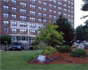 364 Rindge Avenue, Other, MA 02140