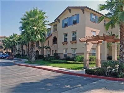 158 East Bonita Avenue, Pomona, CA 91767