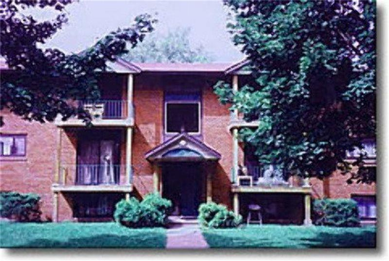 104 Riverdale Drive, Other, NY 13207