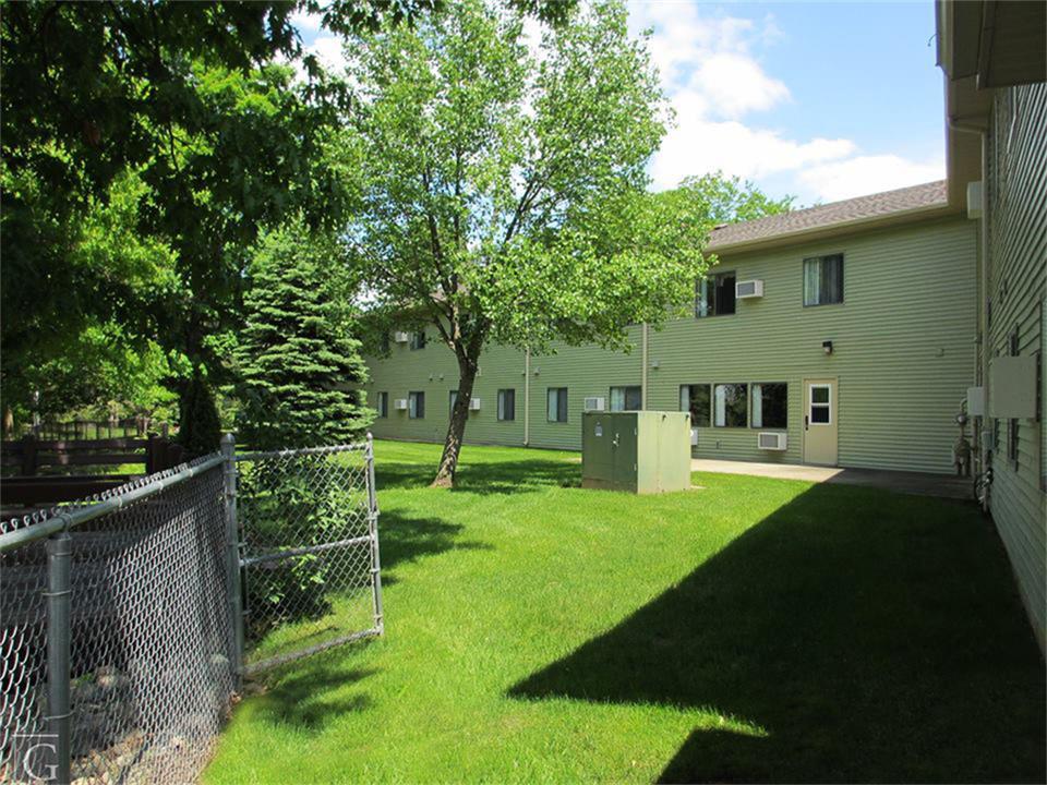 300 King Street, Eaton Rapids, MI 48827