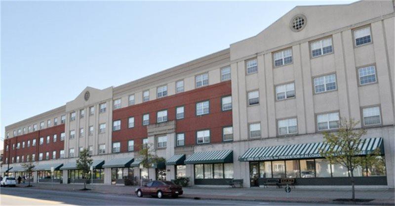 1631 Hertel Avenue, Buffalo, NY 14216