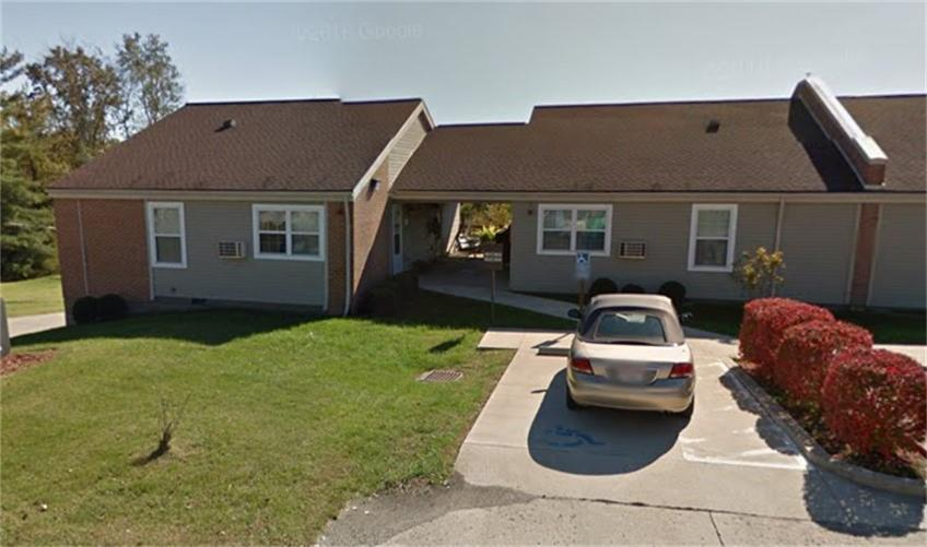 700 W D Street, Other, OH 45692