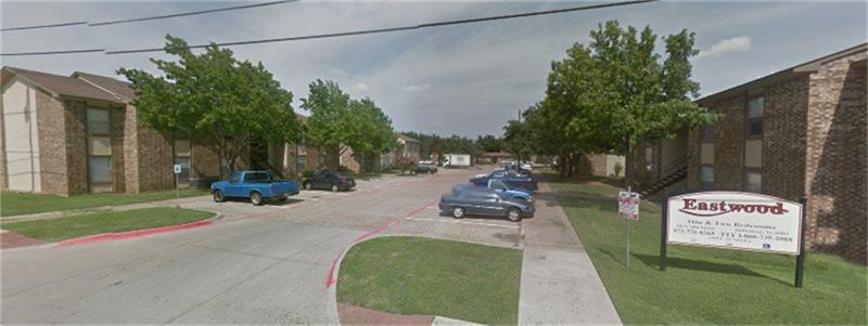 110 N 14th Street, Midlothian, TX 76065