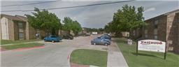 110 N 14 Street