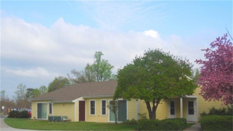 18 Willow Tree Drive, Montross, VA 22520