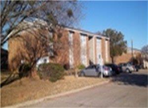 540 N Main, Joshua, TX 76058