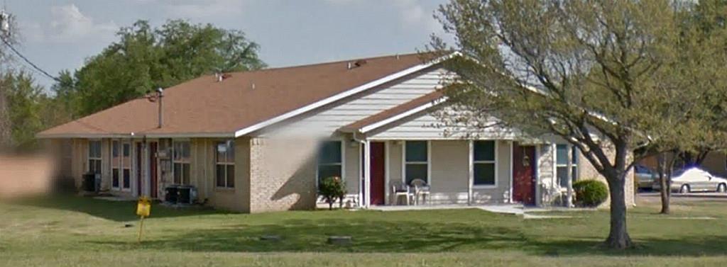 100 Autumn Villas Drive, Lorena, TX 76655