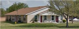 100 Autumn Villas, Lorena TX 76655