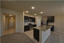 Houston Home at 2935 Ashlyn Arbor Drive Fresno                           , TX                           , 77545 For Sale