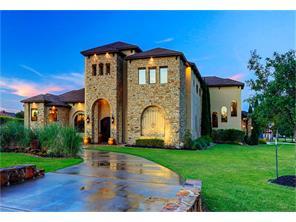 11 Lillington Manor Court, Spring, TX 77379