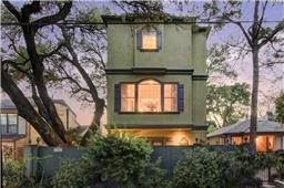 Houston Home at 245 Malone Street Houston                           , TX                           , 77007-8156 For Sale