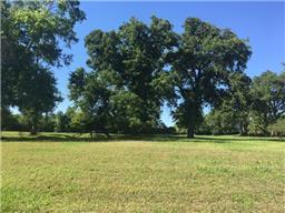 10 Lake Estates, Montgomery, TX, 77356