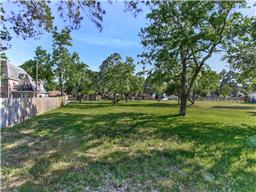 Houston Home at 0 A Street Katy , TX , 77493 For Sale