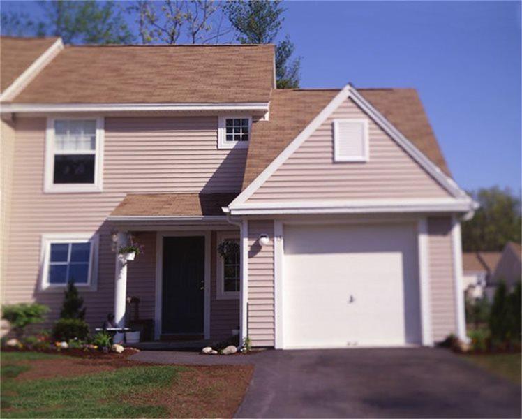 1 Canton Circle, Concord, NH 03301