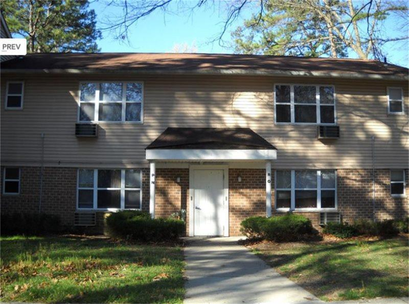 13 Lawrence Drive, Browns Mills, NJ 08015