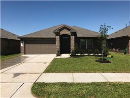 9542 Wedgewood Colony Ct, Richmond, TX, 77407
