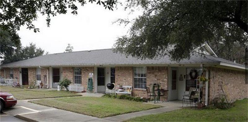 401 N Third Street, Mabank, TX 75147