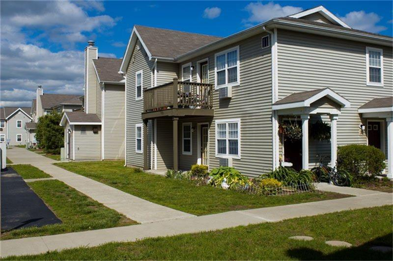 3258 Pine Terrace, Other, NY 14502
