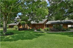 Houston Home at 17314 Cypress Rosehill Road Cypress                           , TX                           , 77429-1482 For Sale