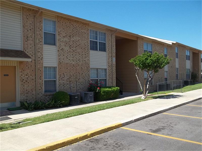 2200 Montrose Place, Belton, TX 76513