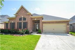 9522 Wheatfield Lane, Rosenberg, TX, 77469