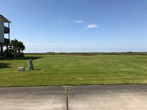 Houston Home at 25018 Monterey Galveston , TX , 77554 For Sale