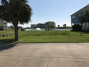 Houston Home at 26626 Estuary Drive Galveston , TX , 77554 For Sale