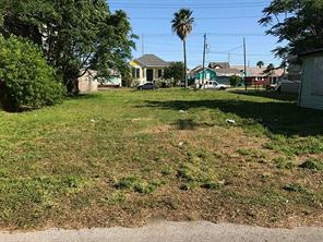 Houston Home at 3521 Ball Street Galveston , TX , 77550 For Sale