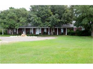 8260 N. Hwy. 94, Groveton, TX 75845