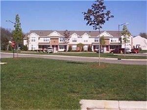 13646 Cascade Drive, Holland, MI 49424