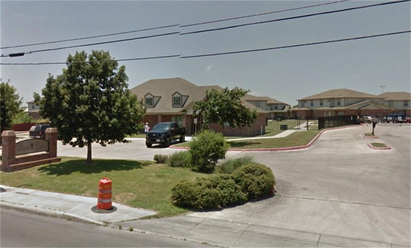 403 N General Mc Mullen Drive, San Antonio, TX 78237