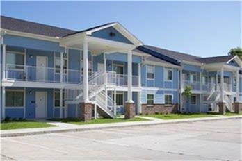 650 N Ardenwood Drive, Baton Rouge, LA 70806