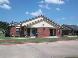 1400 w washington, paris, TX 75460