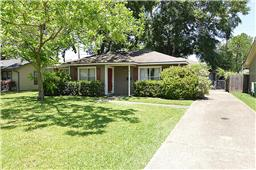 Houston Home at 1702 Chantilly Lane Houston , TX , 77018-4116 For Sale
