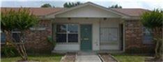 8409 Oleander Drive, Highlands, TX 77561