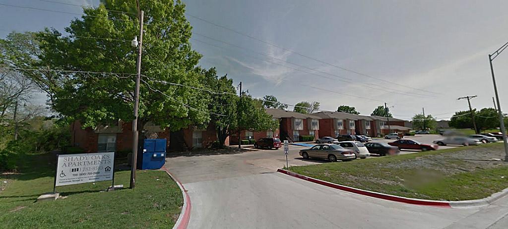 409 Hwy. 78, Farmersville, TX 75442