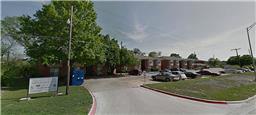 409 Hwy. 78, Farmersville TX 75442