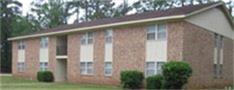 6 Wright  Patman Drive, Wells TX 75976