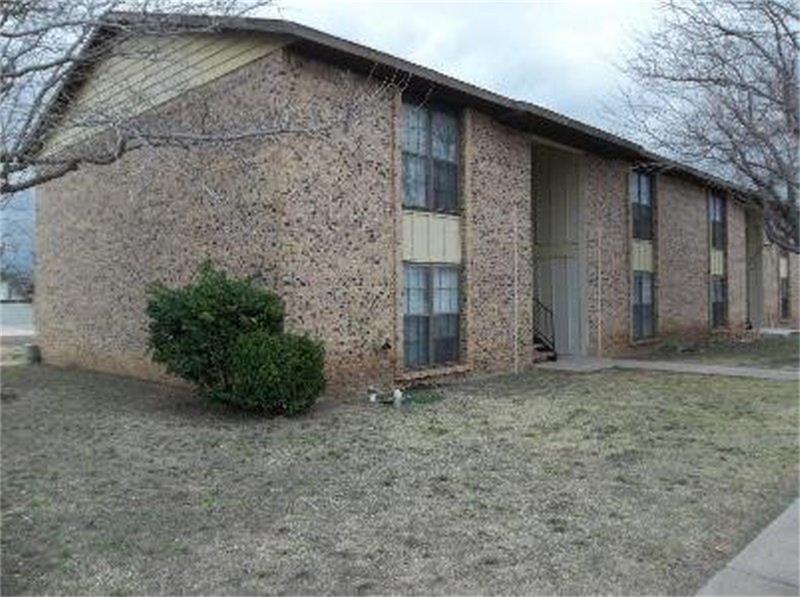 105 Rio Grande, Glen Rose, TX 76043