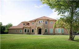 17018 Grant Road, Cypress, TX 77429