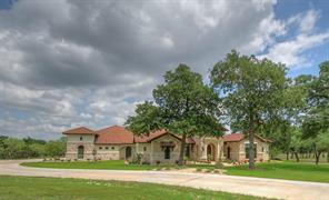 Houston Home at 501 Trail Drive Spicewood , TX , 78669 For Sale