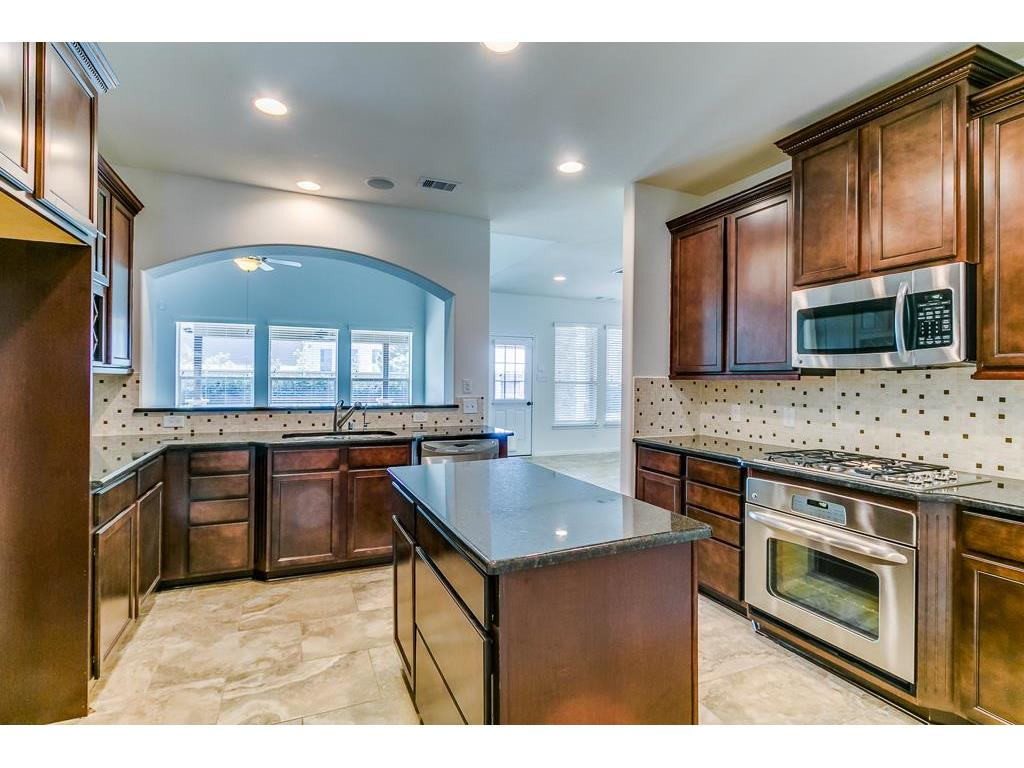 10219 Kessler Cove Ln, Katy, TX 77494 - HAR.com