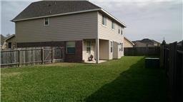 21507 Canvasback Glen Ct, Spring, TX, 77388