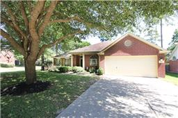 22986 Woodside Estates Ln, Conroe, TX, 77385