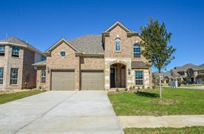 12402 britta lane, texas city, TX 77539