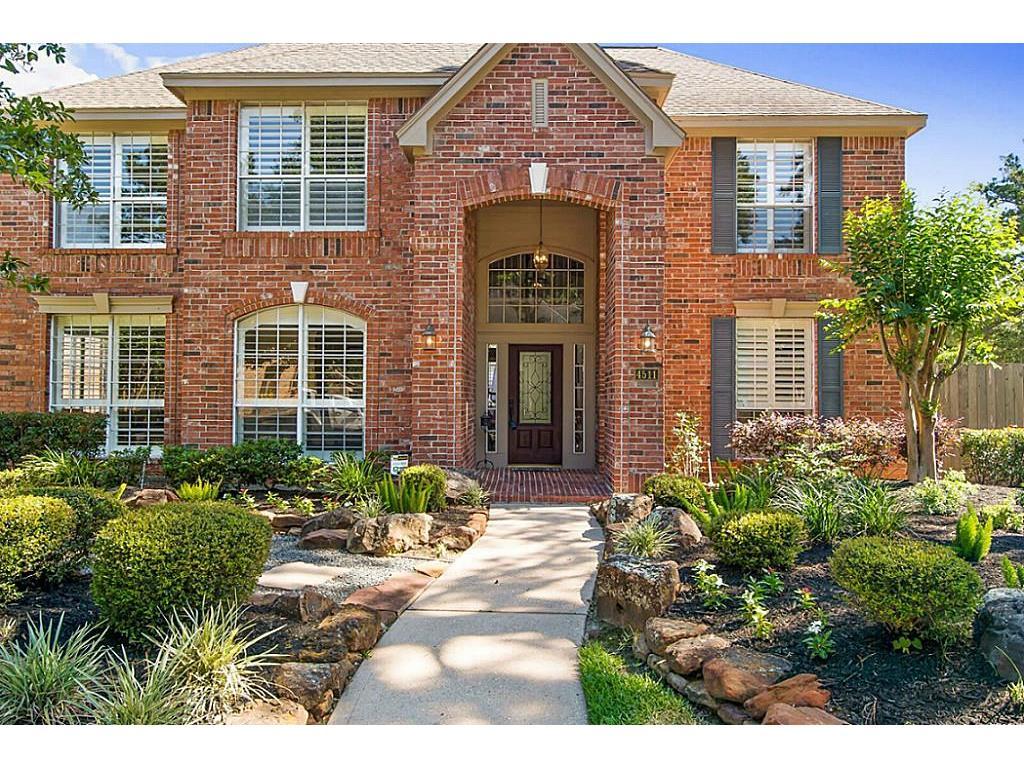 4511 Garden Hills Lane, Houston, TX, 77345 | Greenwood King Properties