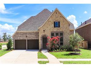 Houston Home at 6114 Bargo River Sugar Land                           , TX                           , 77479 For Sale