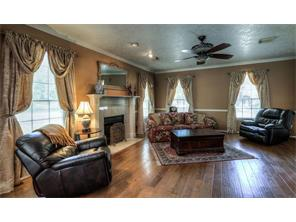 Houston Home at 902 Laurelfield Drive Friendswood , TX , 77546-4078 For Sale