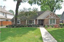 310 Southchester Ln, Houston, TX, 77079